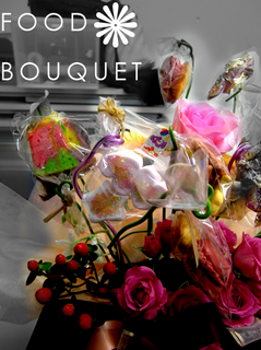 foodbouquet.png